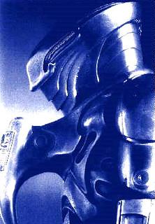 chig-armor01