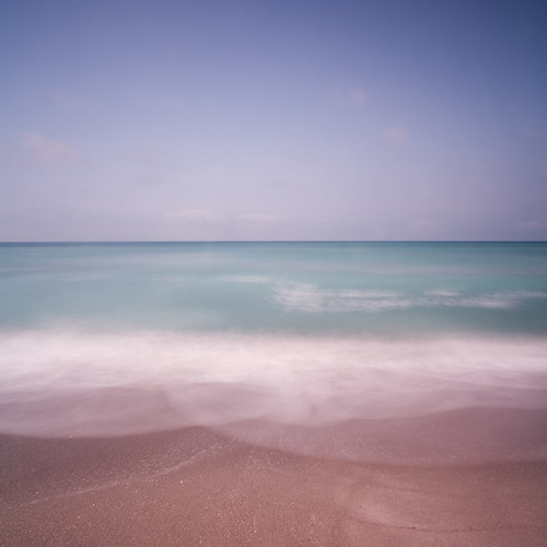 sunset usa beach gulfofmexico sunrise canon eos key florida tide shore 5d longboat sarasota fl bradenton startrails longboatkey theflyingpig annamariaisland bradentonbeach nohdr