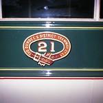 rsm 1989 01 01 Dundee 21 Steam Tram Trailer