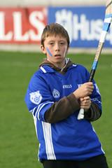 Finbarrs inter-Championship 2009 026 | by Naomh Fionnbarra GAA Club