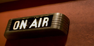 on air | by pyrosapian