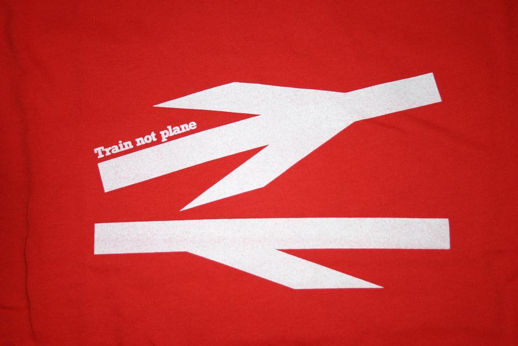 t-shirts_37