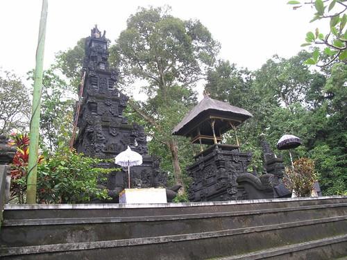 Lombok_4891