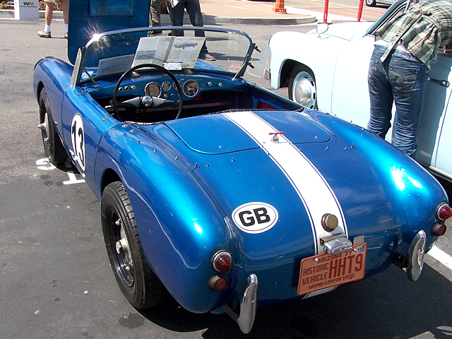 1958 Berkeley rear.jpg