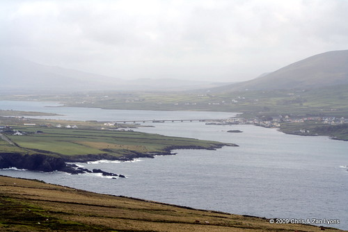 Portmagee and Valentia Island | by Lyons, Tigers, and Bears...Oh My!