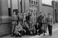6.3  de eerste mannelijke lln. Insula Dei | by Hogeschool van Arnhem en Nijmegen