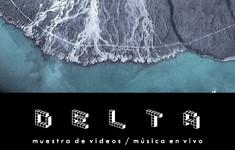 DELTA | by Arte en Chile