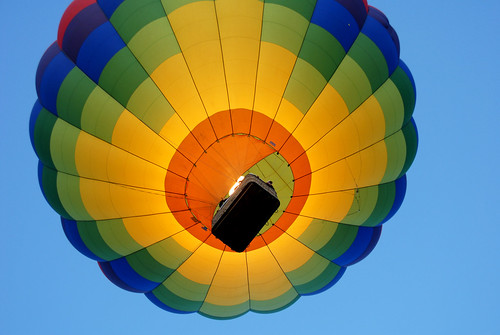 morning sunrise nikon colorful napavalley napa hotairballoon 1855mm d200 yountville jasonjbuckley napavalleyballoonsinc