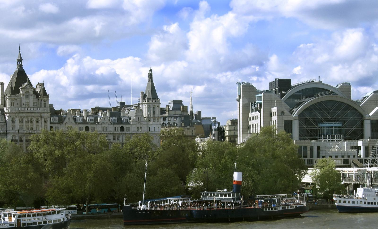 London 052