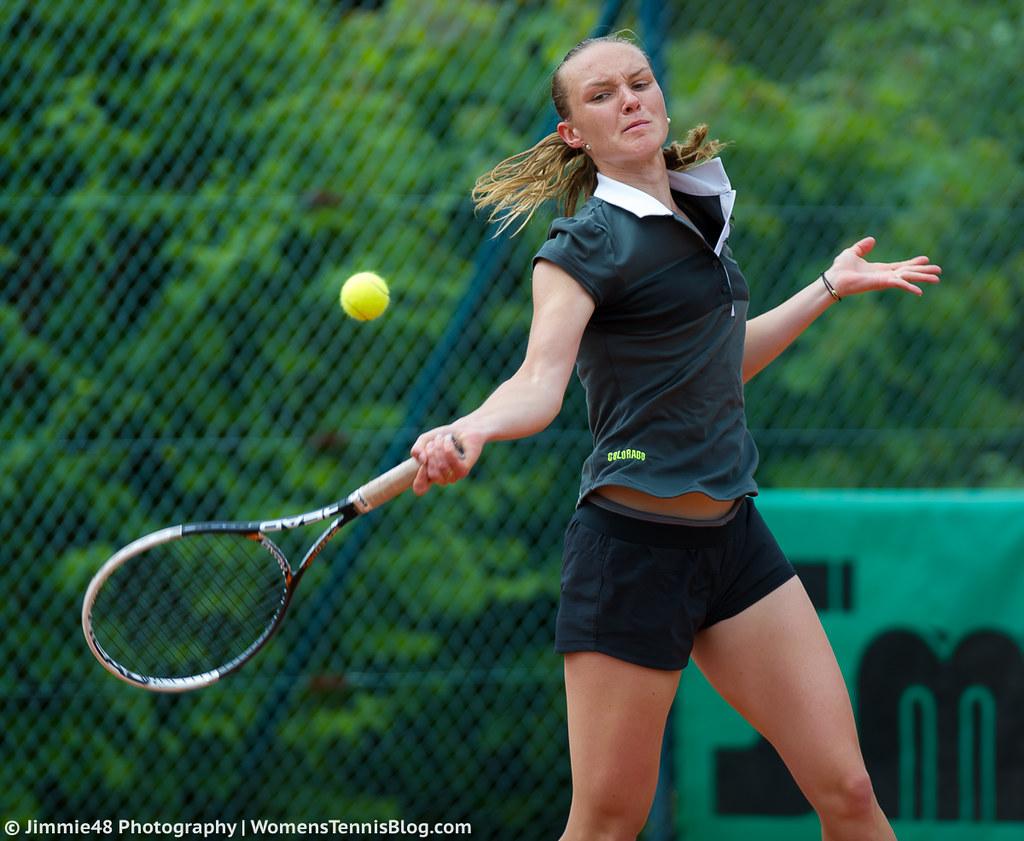 Rthc Leverkusen Tennis