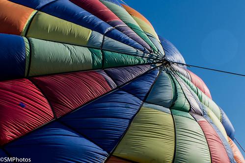 morning sky sun festival sunrise early balloon nj ballooning quickchek readingtonnj njballoonfestival quickchekballoonfestival