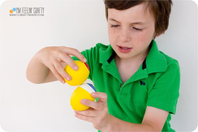 PinTry-BalloonBalls-Results-ImFeelinCrafty