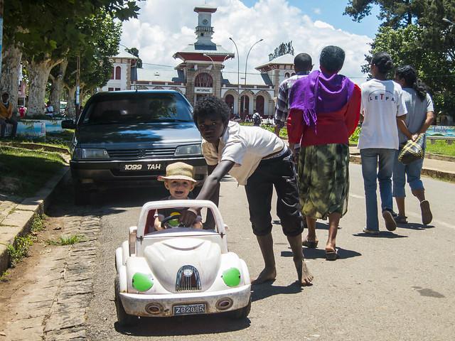 Madagascar9-036.jpg