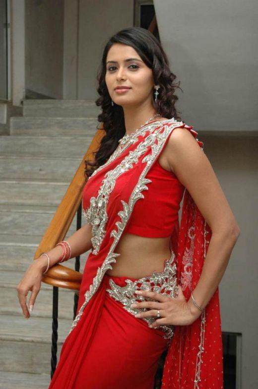 very hot indian women