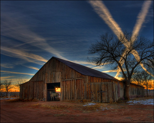 pictures ranch sunset sky horse usa cloud milan newmexico tree home farmhouse barn canon us photo contrail image photos farm arnold barns picture pic images photograph anaconda getty gilbert nm hdr grants equine barnyard blackmesa farmyard prewitt oldmcdonaldsfarm davearnold farmhome greatimage nmexico canonequipment colorphotoaward cibolacounty nmex airplanecontrail barnarchitecture davearnoldphoto davearnoldphotocom gilbertsbarn arnoldd