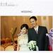 景鴻 ♥ 秀娟 Wedding #2