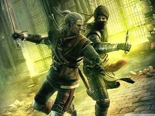 the_witcher_2_assassins_of_kings_6-wallpaper-1600x1200 | by hmomoy
