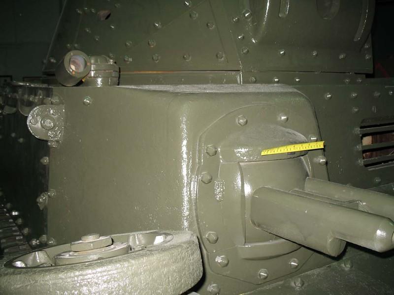 Fiat M13-40 (9)