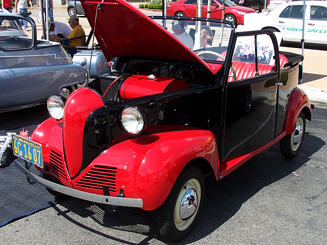 39 Crosley convertible coupe 3.jpg