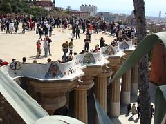 DSC02517 Barcelona