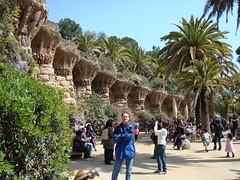 DSC02519 Barcelona
