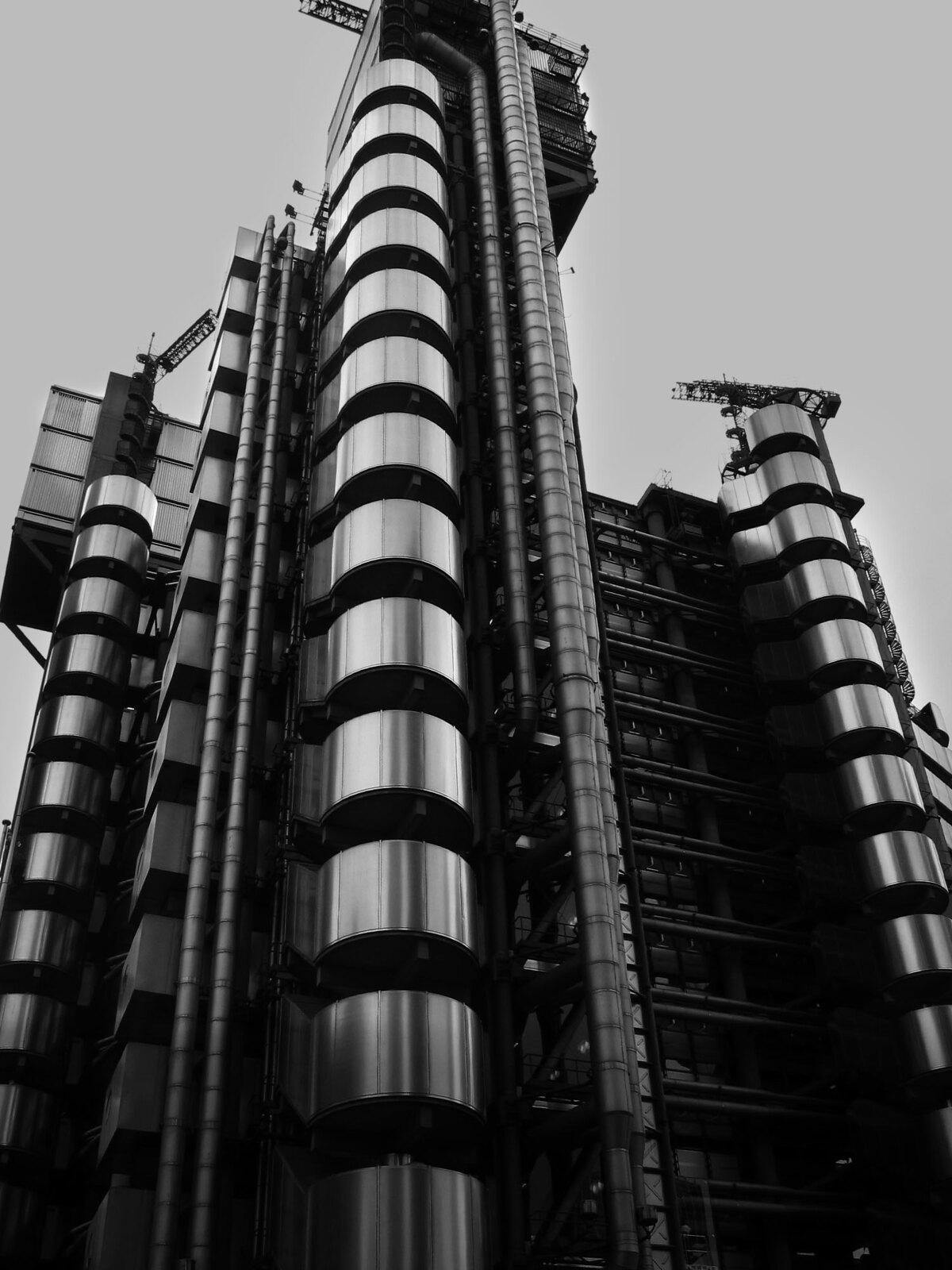 London 177
