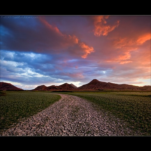 sunset storm mountains field grass clouds landscape countryside earth hills cracked sanjacinto sanjacintowildlifearea