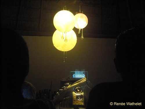Bar du Mamita's | by endirectdesiles