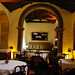 convento_restaurante-geral