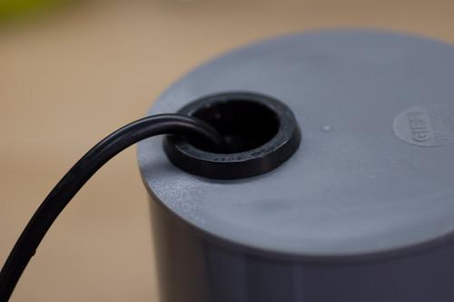 A DIY mist box | e-marion | Flickr