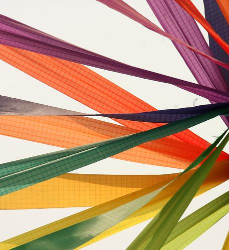 festival colors...   by jmtimages
