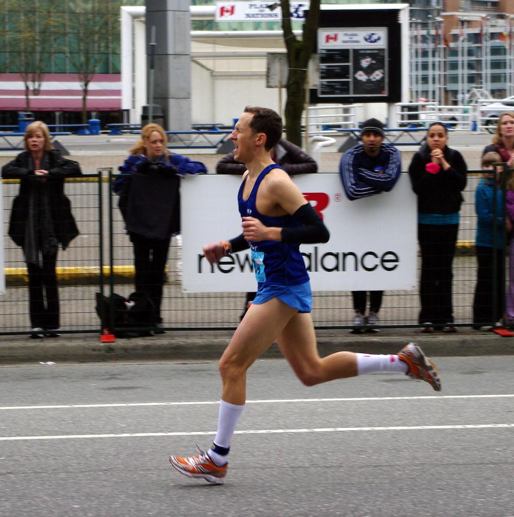 Vancouver Sun Run 2009   K20D_0689E   Rick Horne   Flickr