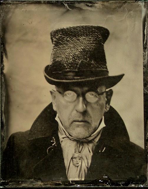 Graham Shearing Writer and Art Historian by John Fobes