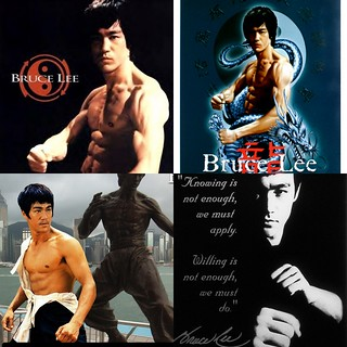 Tod bruce lee | Jason Scott Lee  2019-04-10