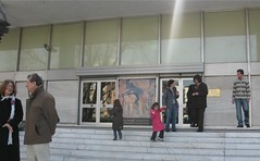 National Gallery of Greece