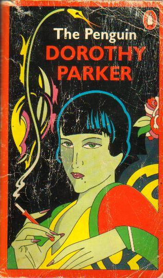 The Penguin Dorothy Porter