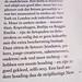 David Byrne schrijft over fietsen in New York