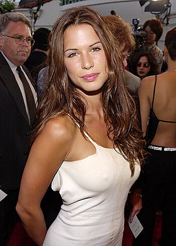Rhona Mitra nude (79 images) Ass, Facebook, swimsuit
