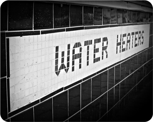 IMG_7430 Main St Water Heaters-05152010f | by nffcnnr