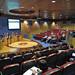 Fri, 06/05/2011 - 13:20 - Jornada técnica de formación en el ERP y el portal Energytic.eu para pymes del sector de las energías renovables. Proyecto ER-INNOVA. 7 de mayo de 2011. Tecnópole (Ourense).