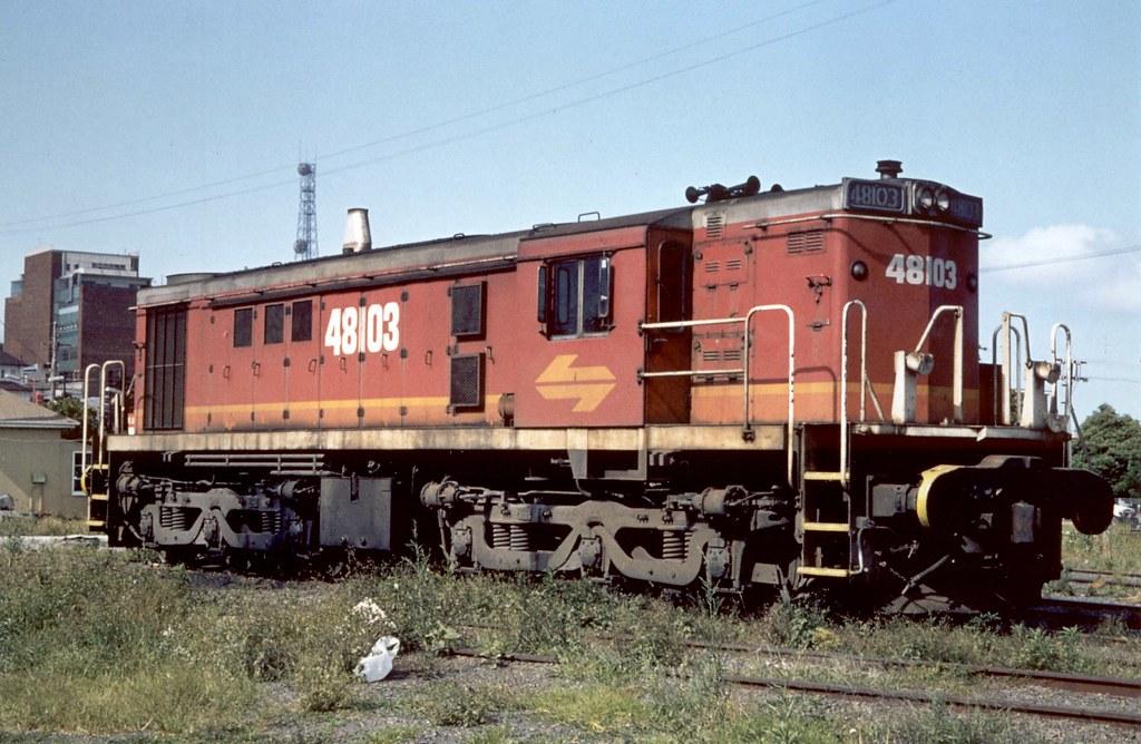 48103, Wollongong, NSW by dunedoo