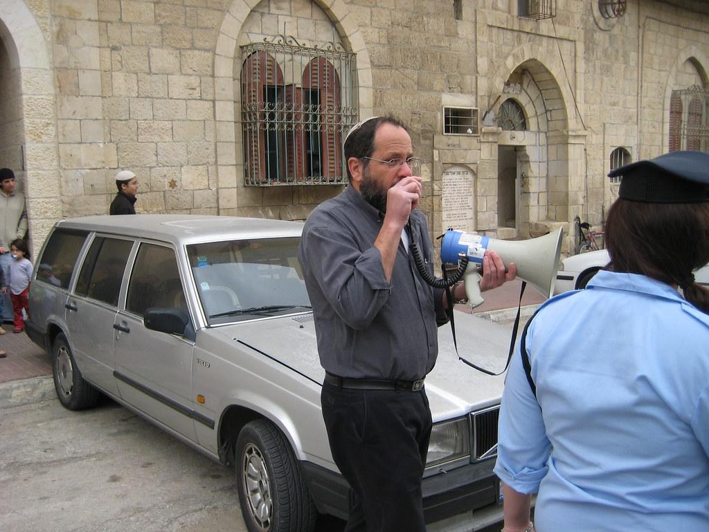 Hebron sales tax calculator