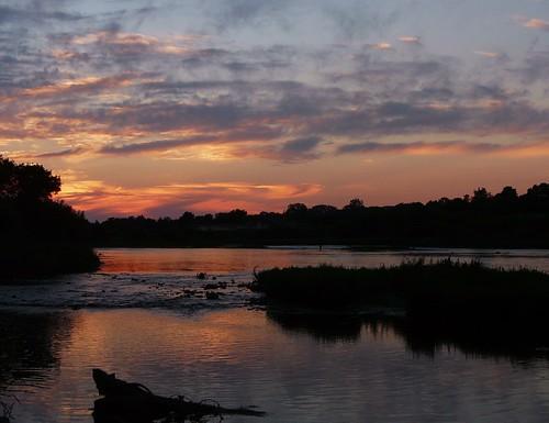 sunsets platinumheartaward