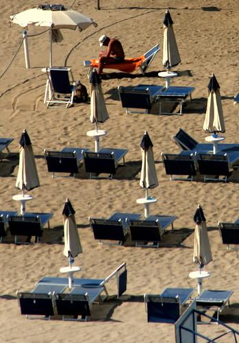 Spiaggia [1]