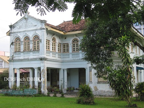 1920s building heritage architecture colonial malaysia guide residence ipoh malaya perak fms straitseclectic