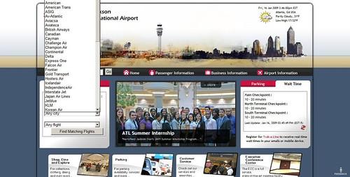 atlanta internet hooters website airlines atlantaairport hootersair vicsf49