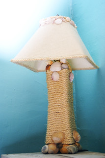My Lamp Project