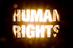 human_rights_great | by Timothy West
