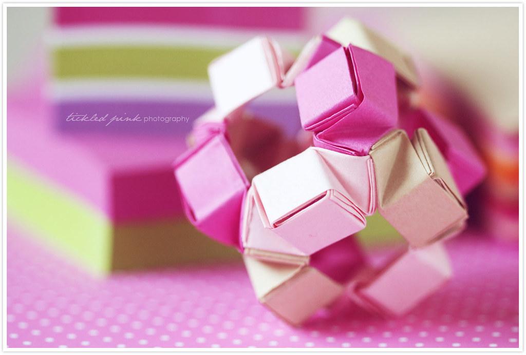 20 Best Origami y Papiroflexia images   Origami, Origami easy ...   692x1024