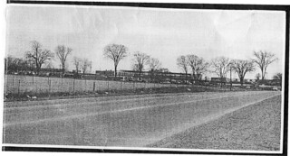 Merivale Road 1964
